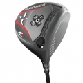 Tour Edge Exotics E8 Drivers